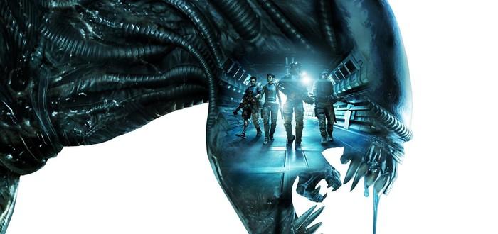 Alien: Covenant выйдет на 3 месяца раньше