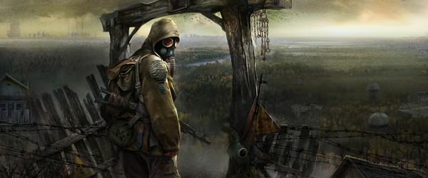 S.T.A.L.K.E.R. 2 не выйдет в 2012-м