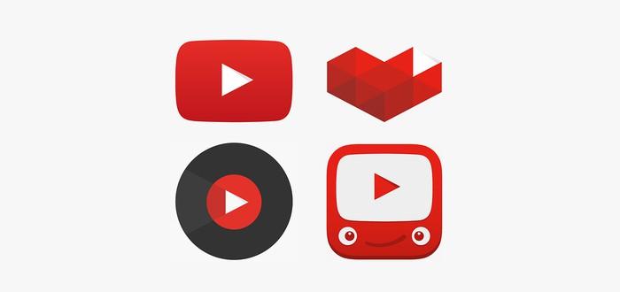 YouTube и Netflix могут запретить в России