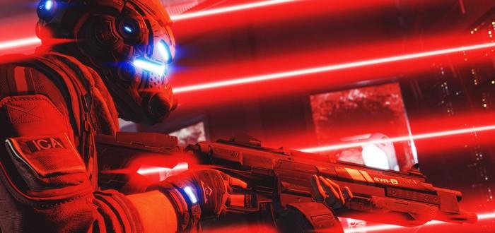 """EA обещает продавать Titanfall 2 еще """"многие годы"""""""