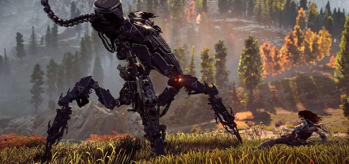 Йошида: Sony больше не будет спешить с анонсами дат релиза