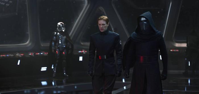 Съемки Star Wars: Episode IX стартуют через полгода