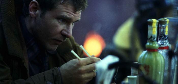Blade Runner 2049 разочарует вас, если вы ждете ответы на вопросы прошлого