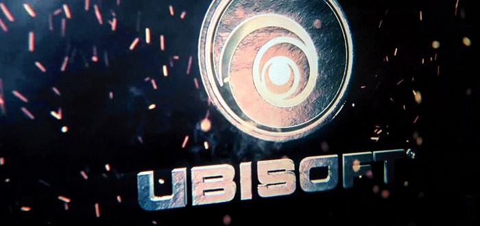 Vivendi еще на шаг ближе к захвату Ubisoft