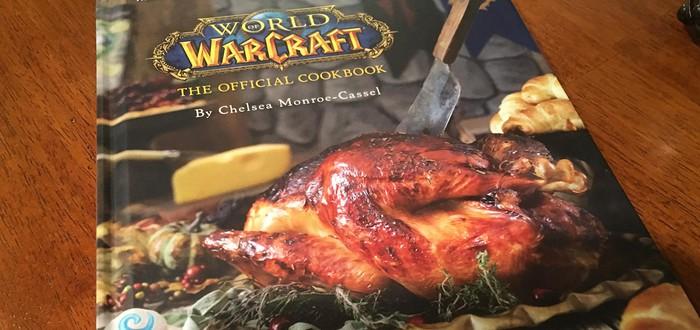 Blizzard открывает собственное книжное издательство