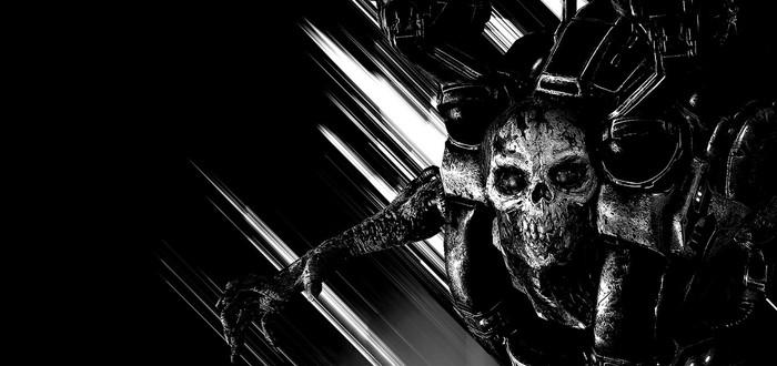 Геймеры создали более 165 тысяч карт в Doom