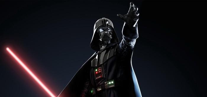 Почему нужно было посмотреть эту сцену из Star Wars IV перед походом на Rogue One