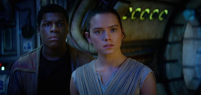 Съемки Star Wars Episode IX начнутся на полгода позже