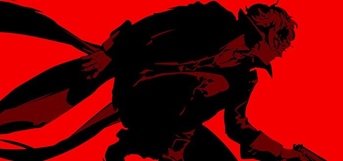 Persona 5 и  Yakuza 0 только для PlayStation, никаких портов