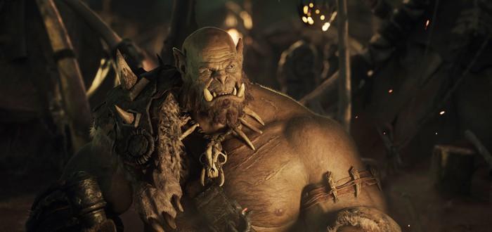Дункан Джонс поделился идеями для сиквела Warcraft