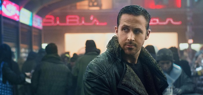 Слух: технологию CGI-омоложения могут применить в Blade Runner 2049
