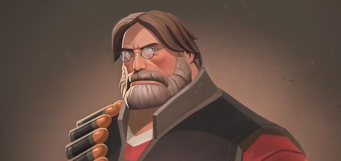 Самые интересные ответы Гейба Ньюэлла c AMA: Half-Life 3, Source 2 и другое