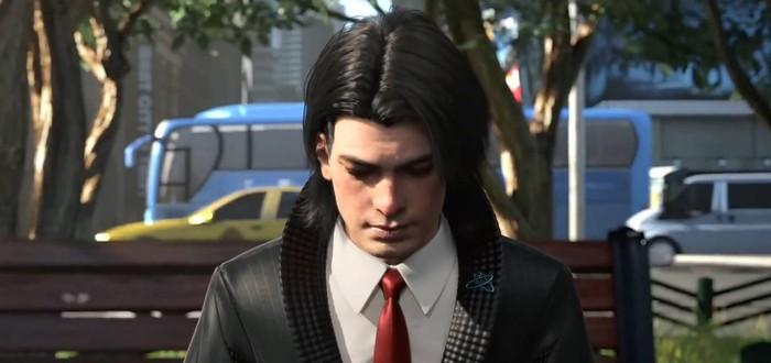 Фил Спенсер: Phantom Dust будет доступна для игры перед E3 2017