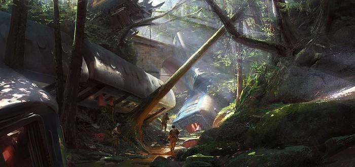 Гайд Battlefield 1 — как играть за медика