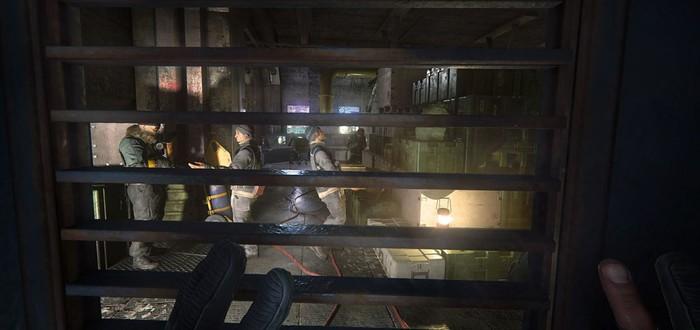 Системные требования Sniper: Ghost Warrior 3
