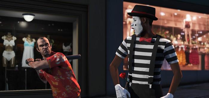 Продюсер GTA 3 и бывший президент Rockstar возвращается в индустрию