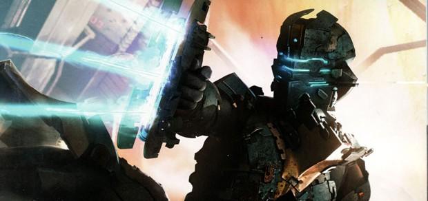Dead Space 2 не выйдет на PC?