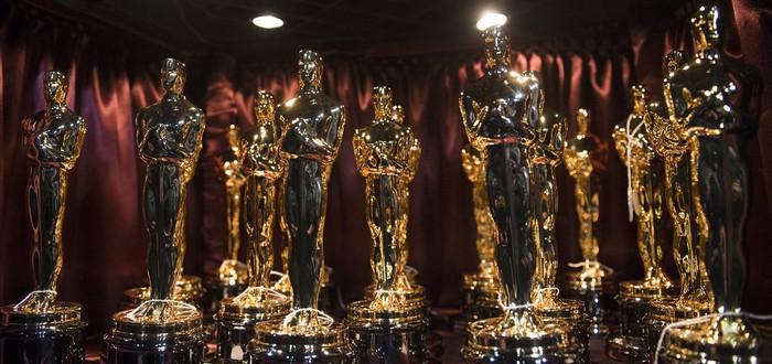 Объявлены номинанты на премию Оскар 2017