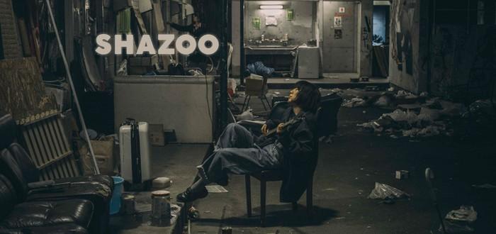 Shazoo Insider: Система оценок Shazoo
