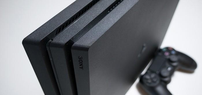 "Разработчик Ori and the Blind Forest назвал PS4 Pro ""недо-Scorpio"""
