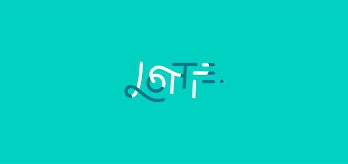 Airbnb раздает шикарный инструментарий для создания крутых анимаций в приложениях