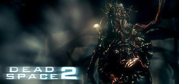 Dead Space 2 на PC: Быть или не быть