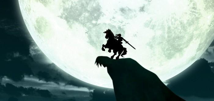 DOOM, Zelda и другие игры в изометрическом виде
