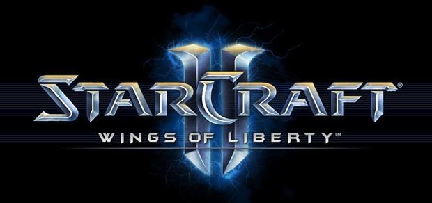 Бета StarCraft II в этом месяце