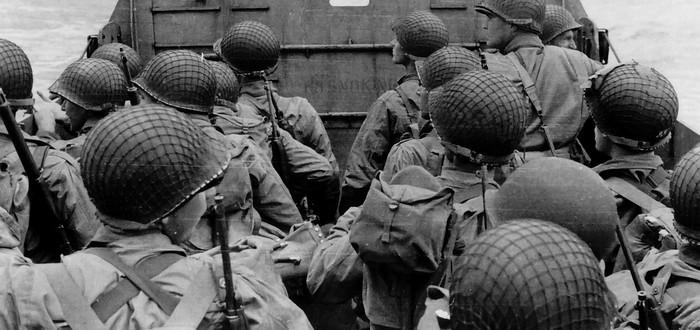 Activison: Новая Call of Duty вернет франчайз к своим корням