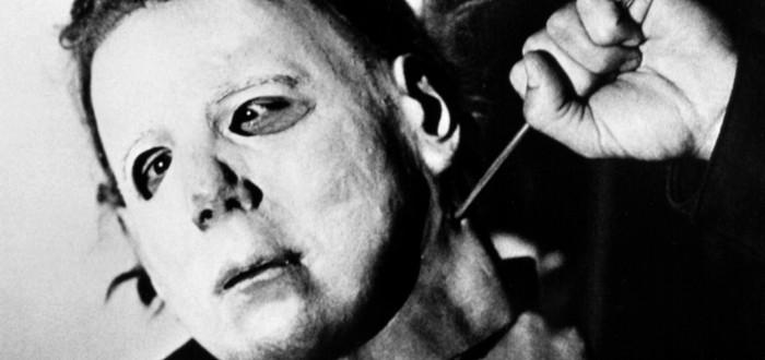 Новый фильм Halloween нашел режиссера