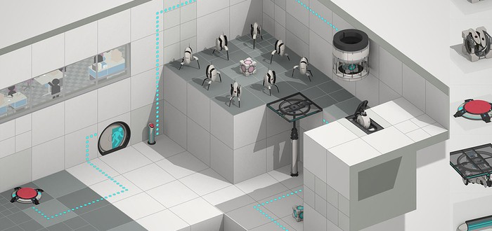 Почему Valve не интересно делать консольные игры