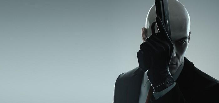 Обзор Hitman — Инстинкт убийцы
