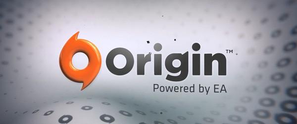 EA: Дайте нам два года и мы сделаем Origin идеальным