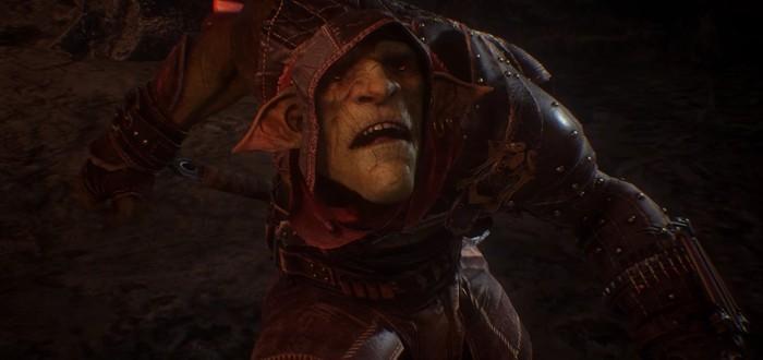 Разработчики Styx: Shards of Darkness рассказали о работе над главным героем
