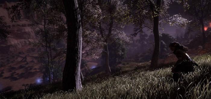 Аналитики: Тираж Horizon: Zero Dawn составит шесть миллионов копий к концу 2017