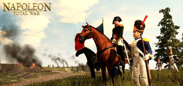 Консоли подождут Total War
