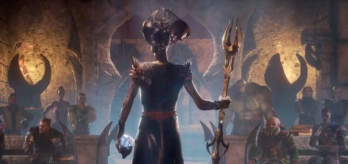 Релизный трейлер Styx: Shards of Darkness
