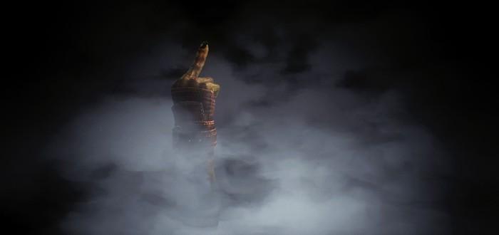 Зеленая чума — обзор Styx: Shards of Darkness
