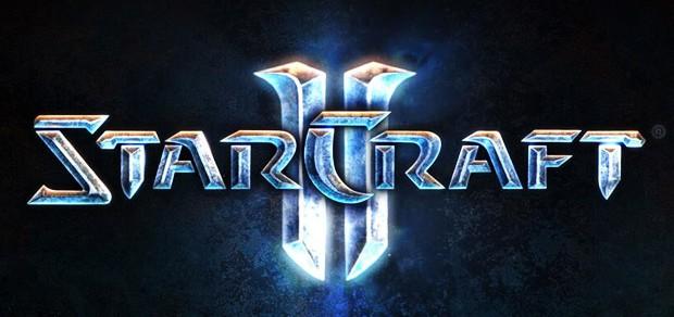 Бета StarCraft II: Форум и FAQ