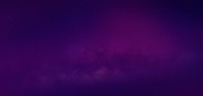 GOG Galaxy получил функцию облачных сохранений и вышел из беты