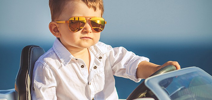 Baby Driver выйдет на два месяца раньше