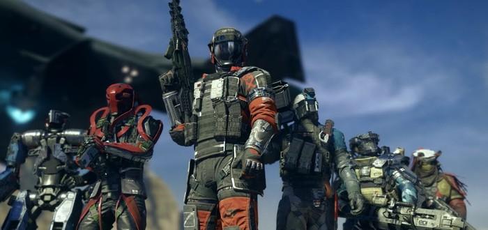 Создатели Candy Crush Saga работают над мобильной Call of Duty