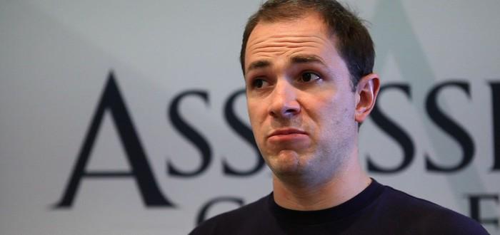 Креативный директор Far Cry 4 покинул Ubisoft