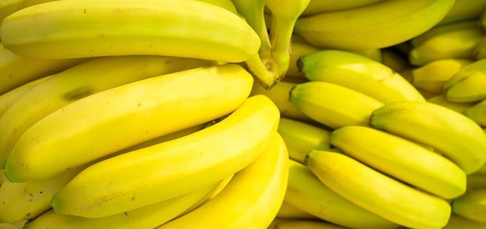 Геймер прошел Dark Souls 3 при помощи бананов