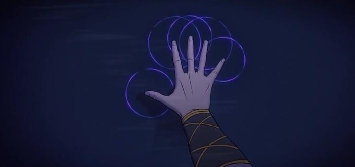 Сражения в Banner Saga 3 будут интерактивнее прошлых частей