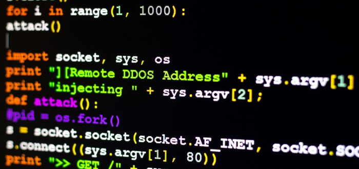 Подросток, создавший программу для DDoS-атак на Microsoft и Sony, получил два года за решеткой