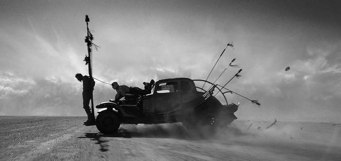 Джордж Миллер надеется, что сиквелы Mad Max все же выйдут