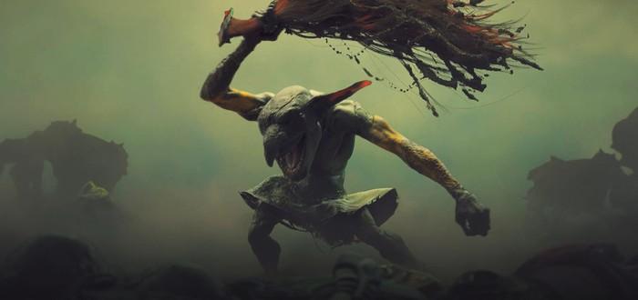 Советы для новичков Dawn of War 3