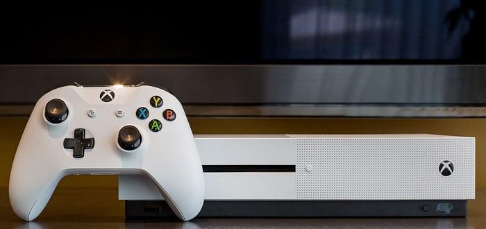 Игр нет, но вы держитесь: 6 мифов о Xbox One