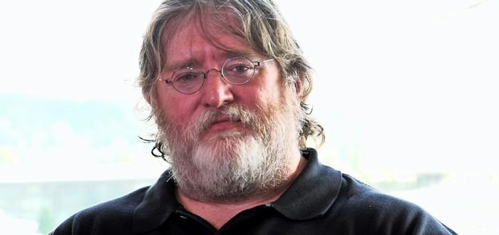 Про Valve можно написать только пять новостей — вот каких